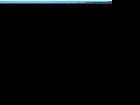 ramatuelle.fr