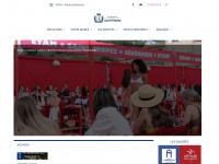 saint-tropez.fr