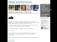 ablmproductions.fr