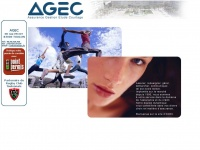 agec.fr