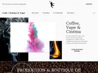 cinemanouche.fr