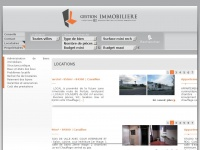 Gestionimmobiliere.fr