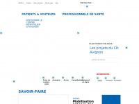 ch-avignon.fr