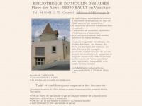 bibliofil.free.fr