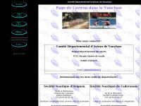 Cdaviron84.free.fr