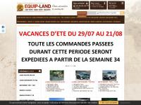 equip-land.fr