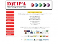equipa.fr