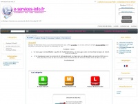 eservices-info.fr