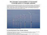 espace-eolien.fr