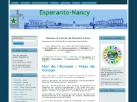 esperanto-nancy.fr