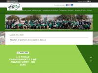 esvitry-rugby.fr