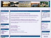 etangs-creusois.fr