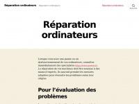 etanonline.fr