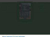 etsgreen-garden.fr