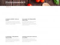 ettelsdanceworld.fr