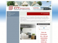 ety-promotions.fr