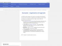 euraxiel.fr