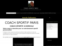 Coach-sportif-personnel-paris.fr