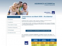 assurance-accident.be