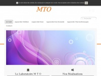 mtprotheseodf.com