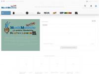 musikmachine.com