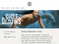 cycle-des-destins.com