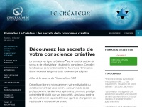 formationlecreateur.com
