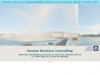 geneva-business-consulting.ch