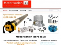 motorisation-bordeaux.fr