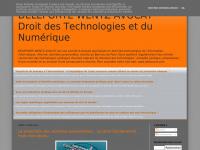 dwavocat.blogspot.com