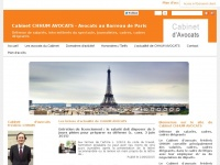 chhum-avocats.fr
