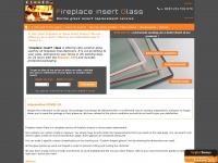 fireplace-insert-glass.co.uk
