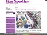 bijouxdiamantrose.com