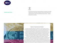 atpe-amib.com