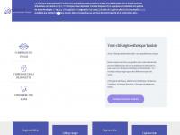 clinique-internationale-tunisie.com