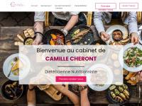 dieteticien-nutritionniste78.fr