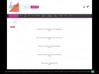 boutique-artsetspectacles.com