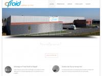Cfroid.com