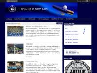 Rsjfb.net