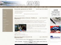 ader-versoix.ch