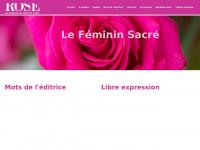 rosewebzine.com