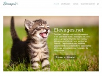 elevages.net