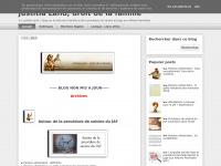 justitialand.blogspot.com