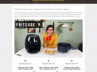 friteuses-sans-huile.com
