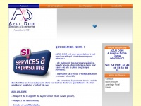 Azurdom.fr
