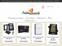 petitegravure.com