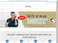 Auditenergetiquecopropriete.fr