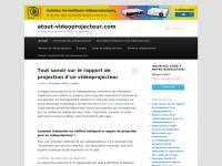 atout-videoprojecteur.com