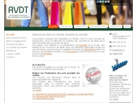 avdt.ch
