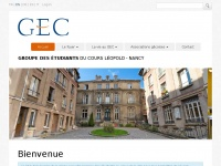 gec-nancy.fr